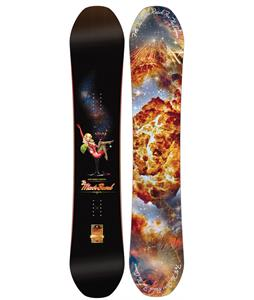 Salomon The Man's Board Snowboard 159