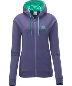 Salomon The Way Hoodie