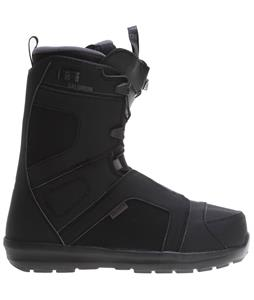 Salomon Titan Snowboard Boots
