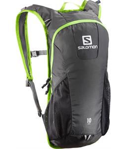 Salomon Trail 10 Backpack