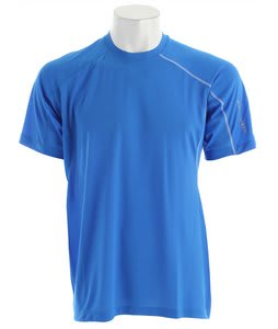 Salomon Trial IV T-Shirt