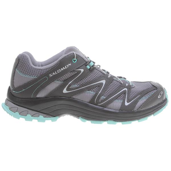 Salomon Trail Score Hiking Shoes