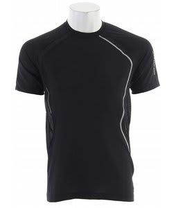 Salomon Trail Runner II Tech T-Shirt