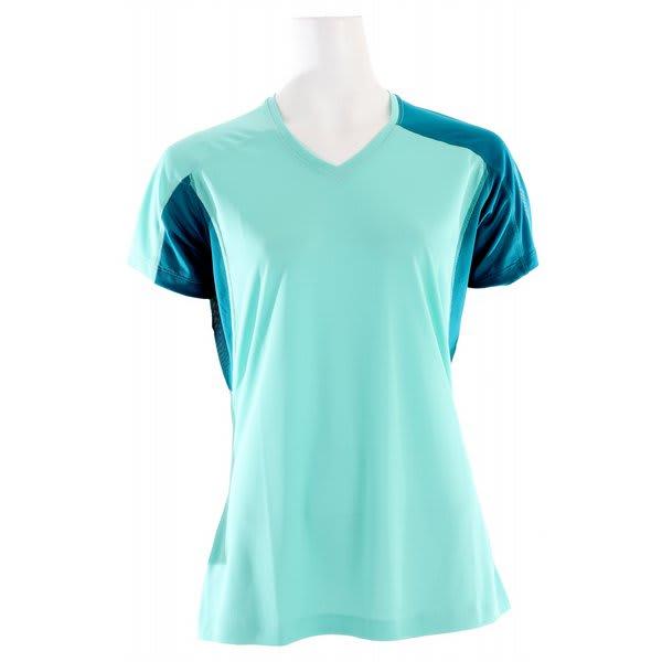 Salomon Trial IV T-Shirt