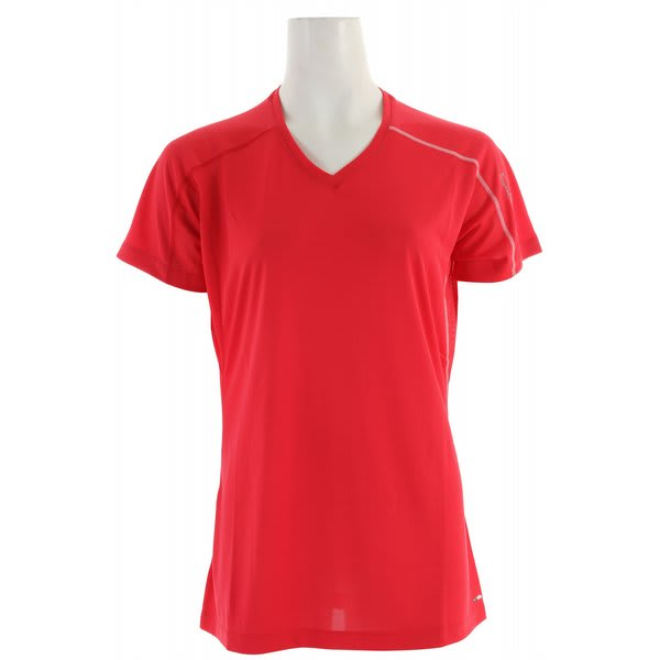 Salomon Trail IV T-Shirt