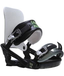Salomon Trigger Snowboard Bindings