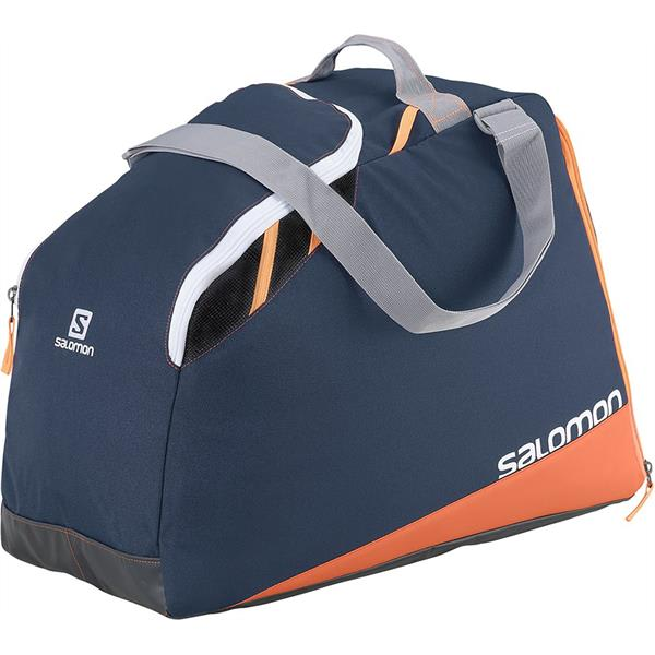 Salomon Ultimax Gear Bag