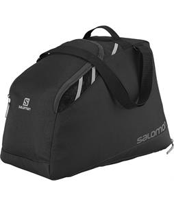 Salomon Ultimax Gear Bag Black 45L