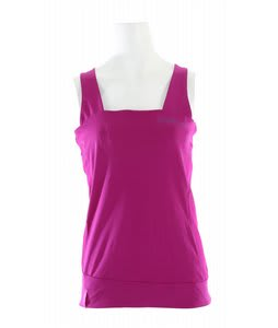 Salomon Whisper II Twinskin Tank Very Purple