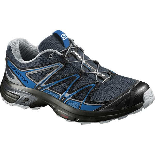 Salomon Wings Flyte 2 Hiking Shoes