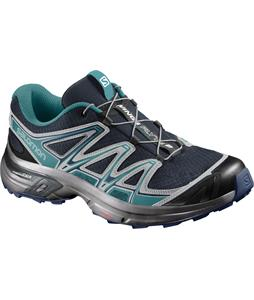 Salomon Wings Flyte 2 Hiking Shoes