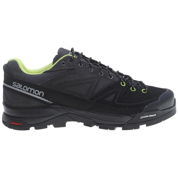 Salomon X Alp LTR Hiking Shoes