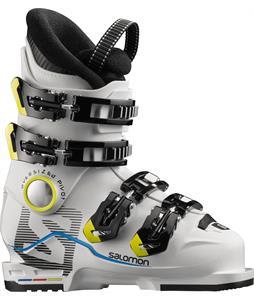 Salomon X Max 60T Ski Boots