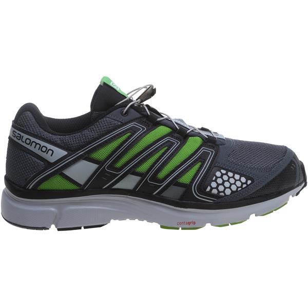 Salomon X-Mission 2 Shoes