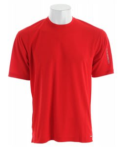 Salomon X T-Shirt Matador X