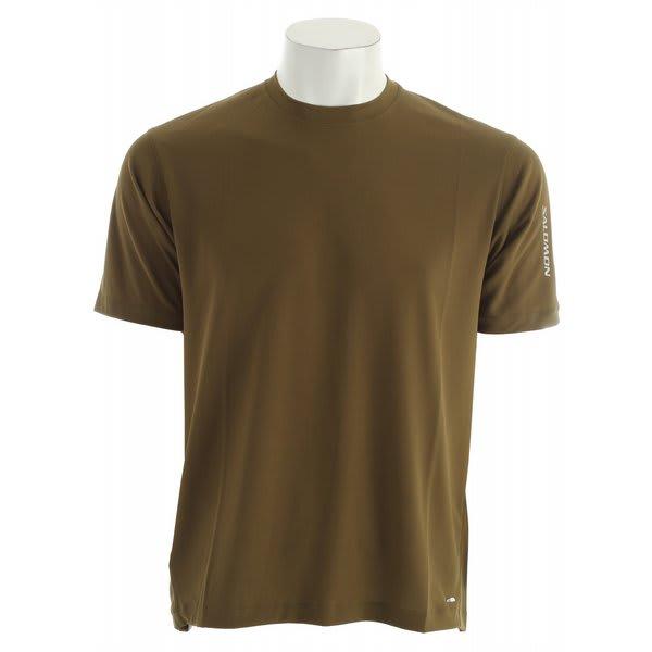 Salomon X T-Shirt