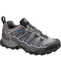 Salomon X Ultra 2 GTX Hiking Shoes