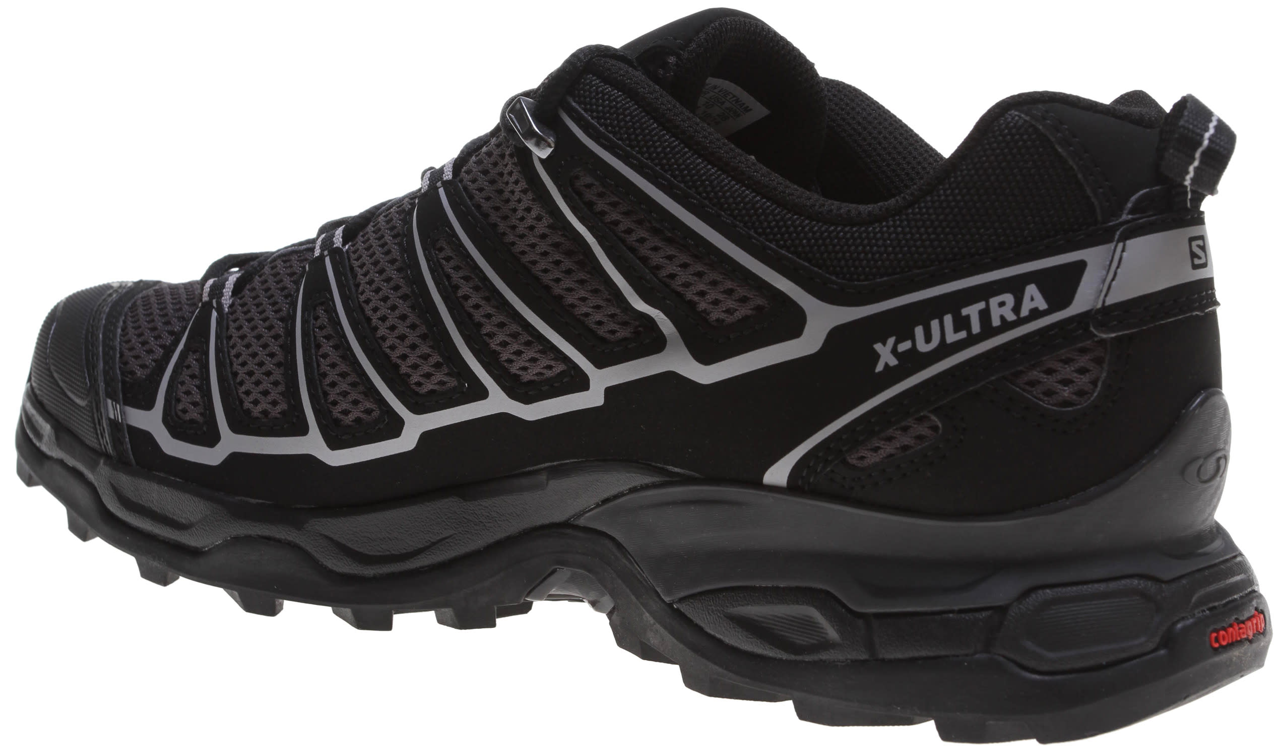 On Sale Salomon X Ultra Prime Hiking Shoes 2018