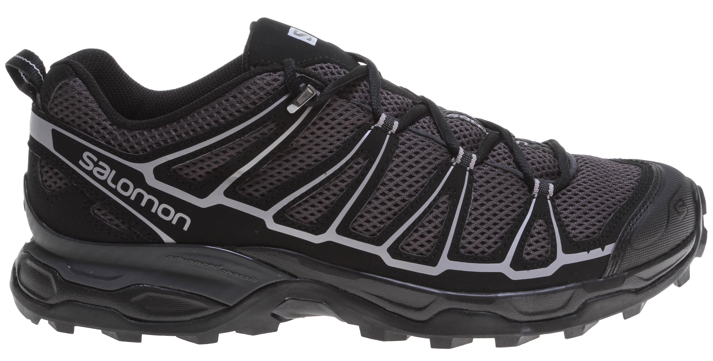 Reviews Of Salomon Hiking Shoes