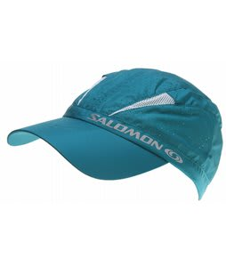 Salomon XA Cap Dark Bay Blue