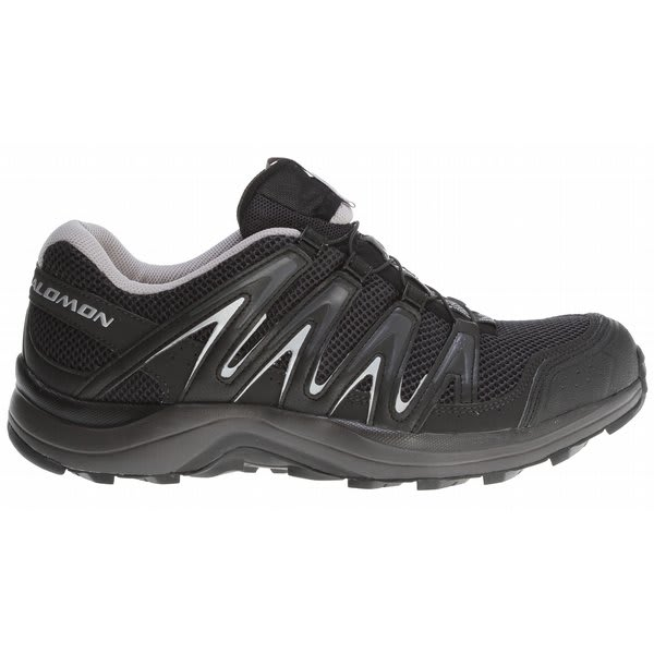 Salomon XA Comp 7 Hiking Shoes