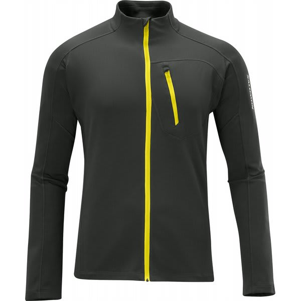 Salomon Xa Midlayer Fleece