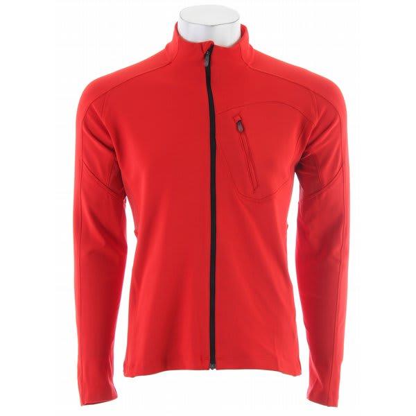 Salomon XA Midlayer Shirt