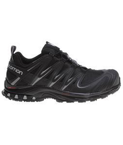 Salomon XA Pro 3D CS WP Shoes