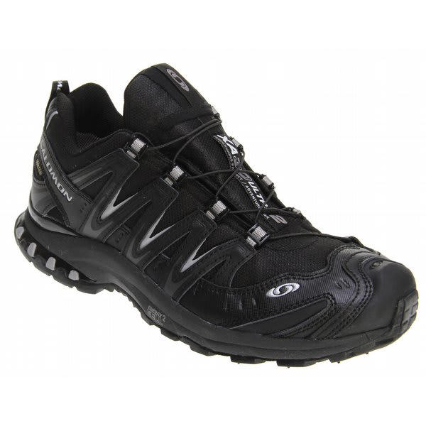 on sale salomon xa pro 3d ultra 2 gtx hiking shoes up to. Black Bedroom Furniture Sets. Home Design Ideas