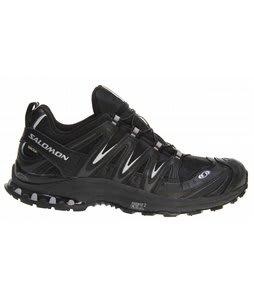 Salomon XA Pro 3D Ultra 2 GTX Hiking Shoes