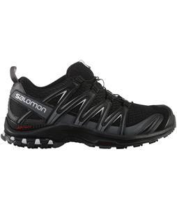Salomon XA Pro 3D Wide Shoes