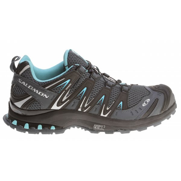 Salomon XA Pro 3D Ultra 2 Hiking Shoes