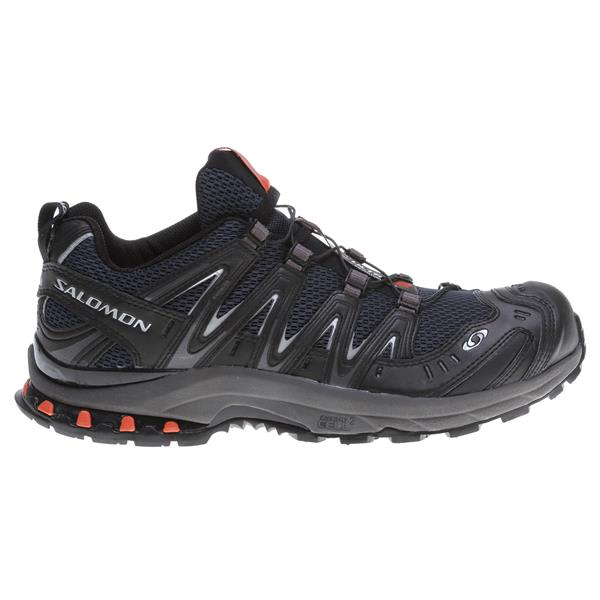 Salomon XA Pro 3D Ultra 2 Hiking Shoes