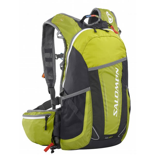 Salomon XA 20 Backpack