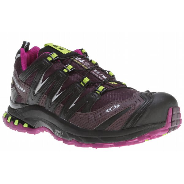 on sale salomon xa pro 3d ultra 2 gtx hiking shoes. Black Bedroom Furniture Sets. Home Design Ideas