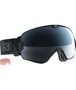 Salomon Xmax Goggles