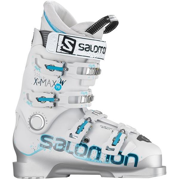 Salomon X Max 70 Ski Boots