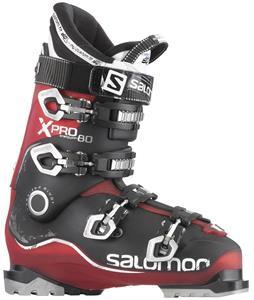 Salomon X-Pro 80 Ski Boots