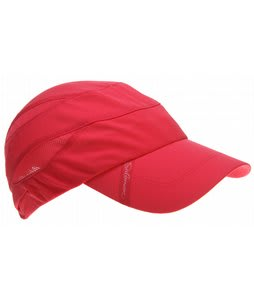 Salomon XR Cap Cerise