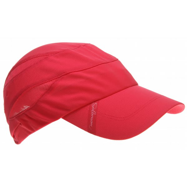 Salomon XR Cap