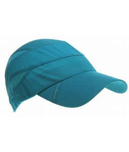 Salomon XR Cap Dark Bay Blue