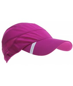 Salomon XR Cap Very Purple