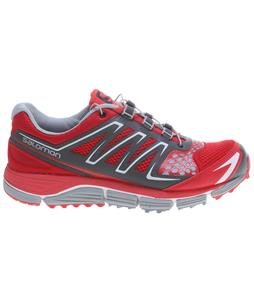 Salomon XR Crossmax 2 Hiking Shoes