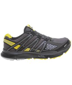 Salomon XR Mission CS Hiking Shoes