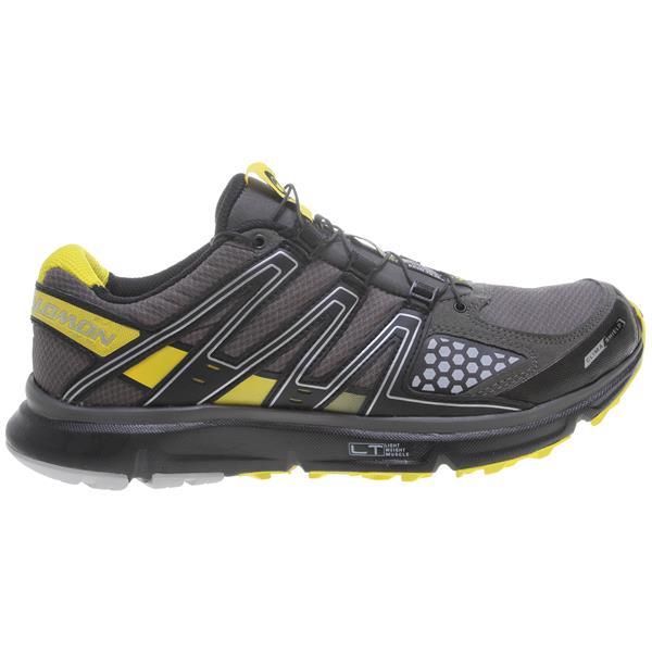 Salomon XR Mission CS Hiking Shoes