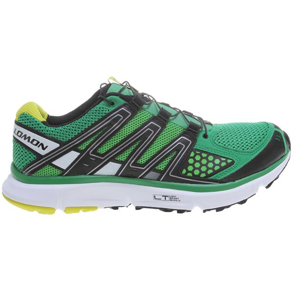 Salomon XR Mission Hiking Shoes