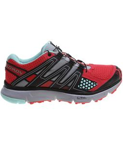 Salomon XR Mission Shoes