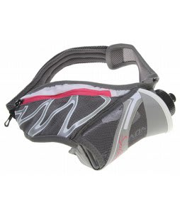 Salomon XR Sensibelt Belt