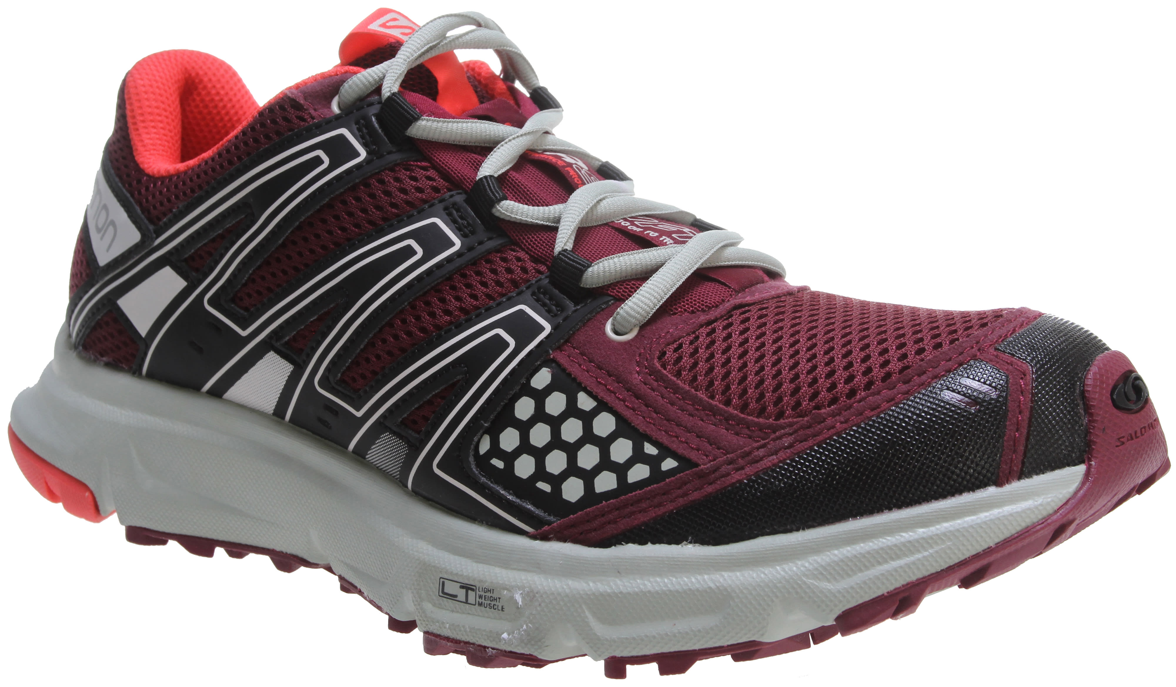 694f3792767 Up Discounted gt  To Xr Shift Salomon Buy Off48 OngR7PFWW