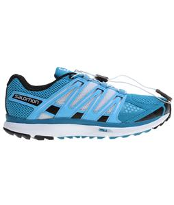 Salomon X-Scream W Shoes